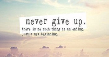 quotes-inspiration-inspire-positive-nevergiveup-quotes-351x185